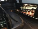 Used 2004 Lincoln Town Car Sedan Stretch Limo Krystal - Riverside, California - $9,200
