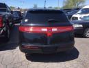 Used 2013 Lincoln MKT Sedan Stretch Limo Executive Coach Builders - Winona, Minnesota - $25,000