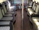 Used 2009 International 3200 Motorcoach Limo Executive Coach Builders - Las Vegas, Nevada - $79,950