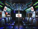 Used 2009 International 3200 Motorcoach Limo Executive Coach Builders - Las Vegas, Nevada - $74,950
