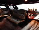 Used 2004 Lincoln Town Car Sedan Stretch Limo Royal Coach Builders - Grimes, Iowa - $7,995