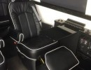 Used 2016 Mercedes-Benz Sprinter Van Limo Midwest Automotive Designs, Florida - $129,000