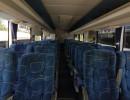 Used 2008 Freightliner Coach Motorcoach Shuttle / Tour Caio - orlando, Florida - $49,500