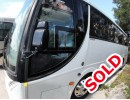 2008, Freightliner Coach, Motorcoach Shuttle / Tour, Caio