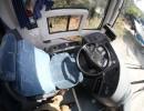 Used 2008 Freightliner Coach Motorcoach Shuttle / Tour Caio - orlando, Florida - $48,500