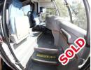 Used 2008 Freightliner Coach Motorcoach Shuttle / Tour Caio - orlando, Florida - $44,500