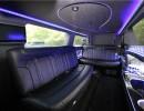 New 2017 Lincoln MKT Sedan Stretch Limo Royale - Haverhill, Massachusetts - $89,700