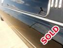 Used 2006 Lincoln Town Car Sedan Stretch Limo Tiffany Coachworks - Grimes, Iowa - $21,995