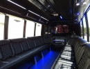 Used 2015 Ford E-450 Mini Bus Limo Grech Motors - Delray Beach, Florida - $84,900