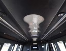 Used 2012 Ford E-450 Motorcoach Limo Federal - North East, Pennsylvania - $32,900