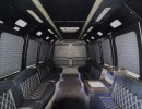 Used 2012 Ford F-550 Mini Bus Limo  - North East, Pennsylvania - $69,900