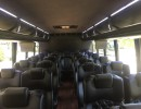 Used 2014 Freightliner Coach Mini Bus Shuttle / Tour Grech Motors - Euless, Texas - $129,000
