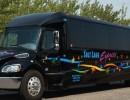 Used 2016 Freightliner M2 Mini Bus Shuttle / Tour Grech Motors - Rexburg, Idaho  - $129,000