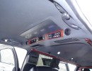 Used 2007 Lincoln Town Car Sedan Stretch Limo LCW - Pottstown, Pennsylvania - $22,500
