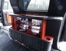 Used 2007 Lincoln Town Car Sedan Stretch Limo LCW - Plymouth Meeting, Pennsylvania - $19,500