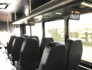 New 2018 Ford E-450 Mini Bus Shuttle / Tour Starcraft Bus - Oaklyn, New Jersey    - $78,500