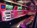 Used 2008 Hummer H3 SUV Stretch Limo Lime Lite Coach Works - Jacksonville, Florida - $38,750