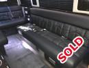 New 2017 Mercedes-Benz Sprinter Van Limo Midwest Automotive Designs - Oaklyn, New Jersey    - $119,950