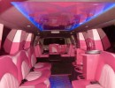 Used 2007 Chevrolet Suburban SUV Stretch Limo Lime Lite Coach Works - Jacksonville, Florida - $44,900