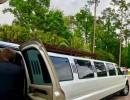 Used 2005 Cadillac Escalade ESV SUV Stretch Limo Lime Lite Coach Works - Jacksonville, Florida - $22,900