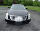 Used 2008 Cadillac DTS Funeral Limo Federal - Plymouth Meeting, Pennsylvania - $10,000