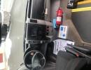 Used 2014 Mercedes-Benz Sprinter Van Shuttle / Tour Meridian Specialty Vehicles - Johnstown, New York    - $57,895