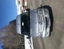 Used 2015 Mercedes-Benz Sprinter Van Shuttle / Tour McSweeney Designs - Johnstown, New York    - $63,895