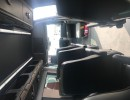 Used 2015 Mercedes-Benz Sprinter Van Shuttle / Tour McSweeney Designs - Johnstown, New York    - $66,895