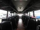 Used 2014 Freightliner M2 Mini Bus Shuttle / Tour Ameritrans - Oregon, Ohio