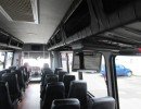 Used 2014 Freightliner M2 Mini Bus Shuttle / Tour Ameritrans - Oregon, Ohio