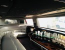 Used 2003 Ford Excursion XLT SUV Stretch Limo Krystal - Houston, Texas - $11,000