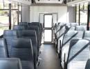 New 2018 Ford E-450 Mini Bus Shuttle / Tour ElDorado - Pompano Beach, Florida