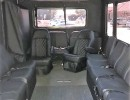 Used 2013 Ford E-450 Mini Bus Shuttle / Tour  - Plano, Texas - $14,000
