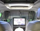 Used 2007 Cadillac Escalade ESV SUV Limo  - chicago, Illinois - $29,995