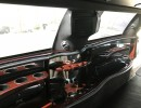 Used 2011 Lincoln Town Car Sedan Stretch Limo Executive Coach Builders - Winona, Minnesota - $5,900