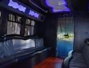 Used 2006 Ford E-450 Mini Bus Limo  - Fontana, California - $21,995
