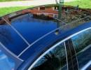 Used 2011 Mercedes-Benz S Class Sedan Limo  - Potomac, Maryland - $32,995