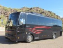 Used 2013 Temsa TS 30 Mini Bus Shuttle / Tour  - Phoenix, Arizona  - $137,000
