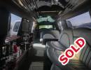 Used 2007 Chevrolet Suburban SUV Stretch Limo  - Winona, Minnesota - $22,500
