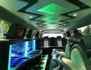 Used 2015 Chrysler 300 Sedan Stretch Limo  - Phoenix, Arizona  - $48,000