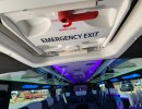 ************ NEW EMERGENCY EXIT AND MUSH HAVE THESE DAYS ******************