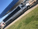 2012, Ford F-650, Motorcoach Shuttle / Tour, Krystal