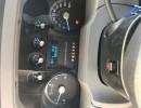 Used 2012 Ford F-650 Motorcoach Shuttle / Tour Krystal - Rocky Mount, North Carolina    - $85,000