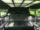 Used 2015 Hyundai Equus Sedan Stretch Limo Signature Limousine Manufacturing - Inglewood, California - $49,900