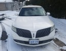 Used 2013 Lincoln MKT Sedan Stretch Limo Royale - Ottawa, Ontario - $39,000