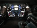 Used 2005 Ford Excursion SUV Stretch Limo  - kenner, Louisiana - $19,500