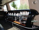 Used 2002 GMC SUV Stretch Limo Krystal - san jose, California - $5,000