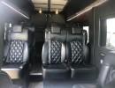 Used 2016 Ford Transit Van Shuttle / Tour Springfield - Burlingame, California - $55,000
