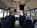 Used 2011 Ford Mini Bus Shuttle / Tour Goshen Coach - Phoenix, Arizona  - $35,000