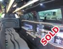 Used 2014 Lincoln Sedan Stretch Limo Top Limo NY - Ozark, Missouri - $51,900